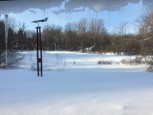 Carlisle-snow 002