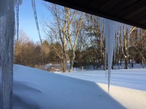 Carlisle-snow 003